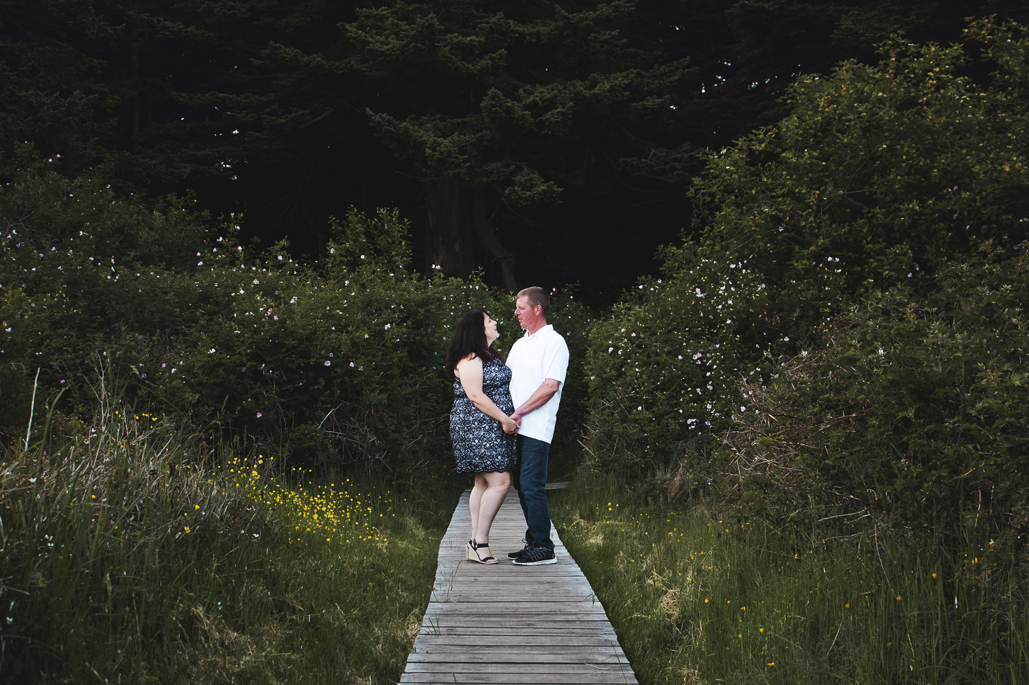 Pender Island Photographer - Amber Briglio Photography