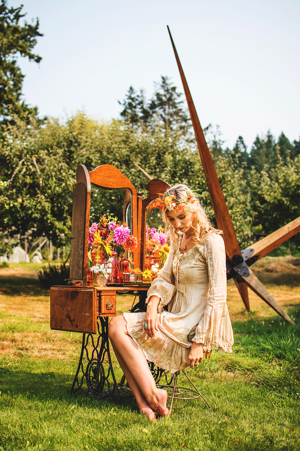 Pender Island Photographer - Amber Briglio Photography (1 of 13).jpg