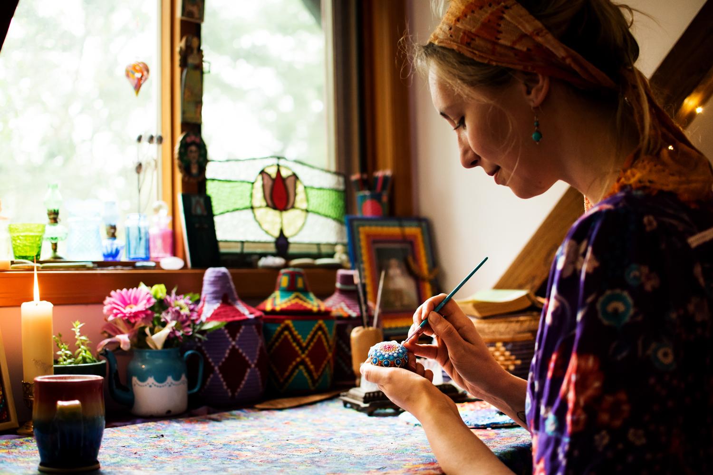 Amber Briglio Photography1_46.jpg