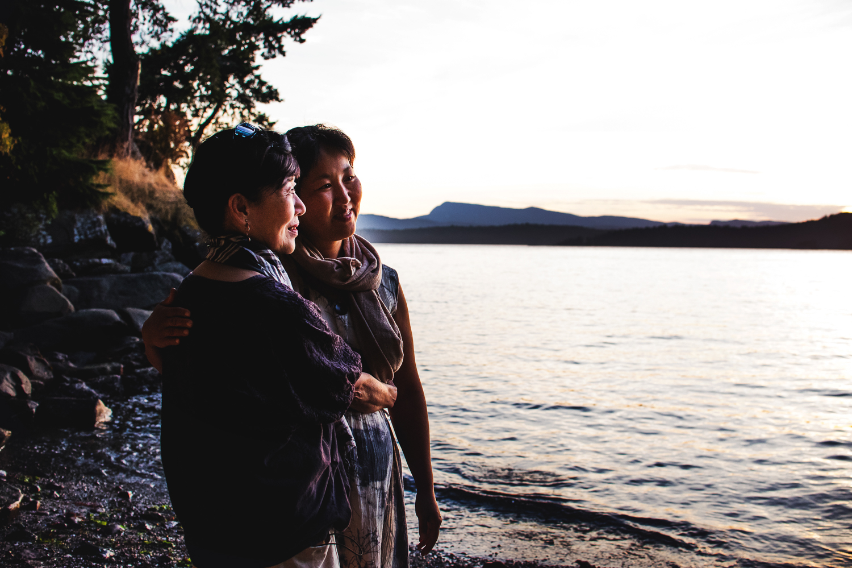 Pender Island Photographer - Amber Briglio Photography (8 of 10).jpg