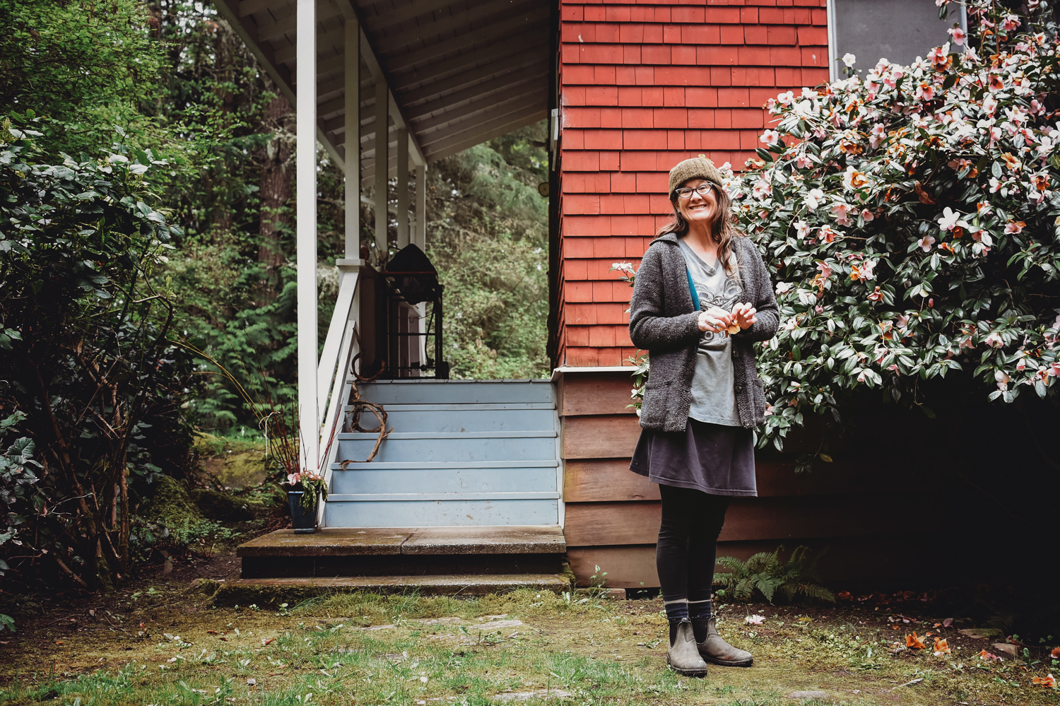 the heart of pender project - Amber Briglio Photography Pender Island (62 of 63).jpg