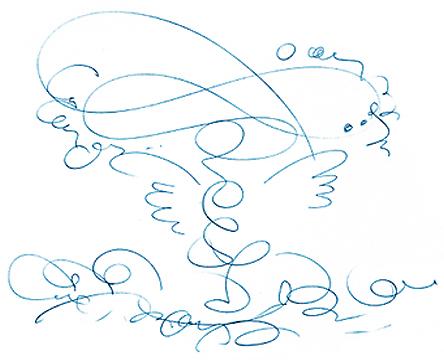 drawing3.jpg