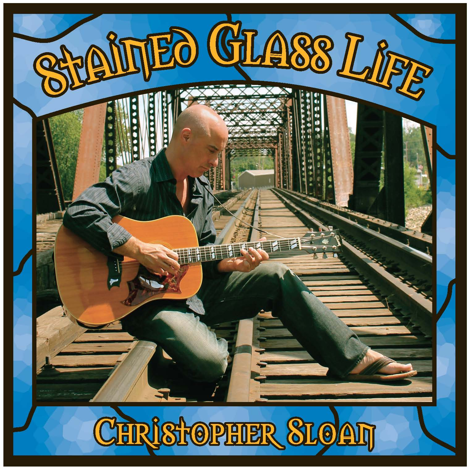 Stained Glass Life Front Cover.jpg