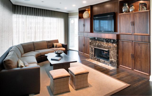 Clean Luxury