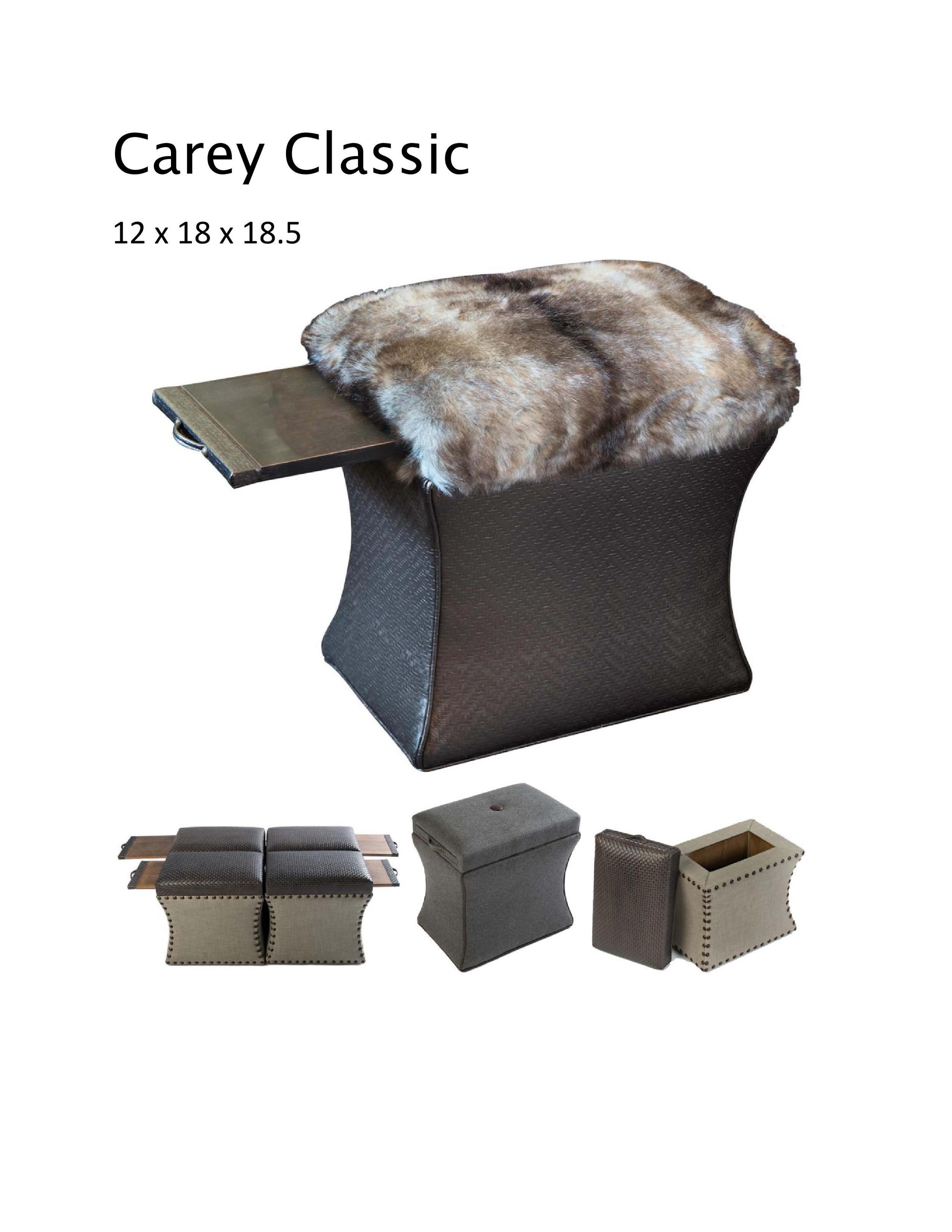 Carey classic-page-001.jpg
