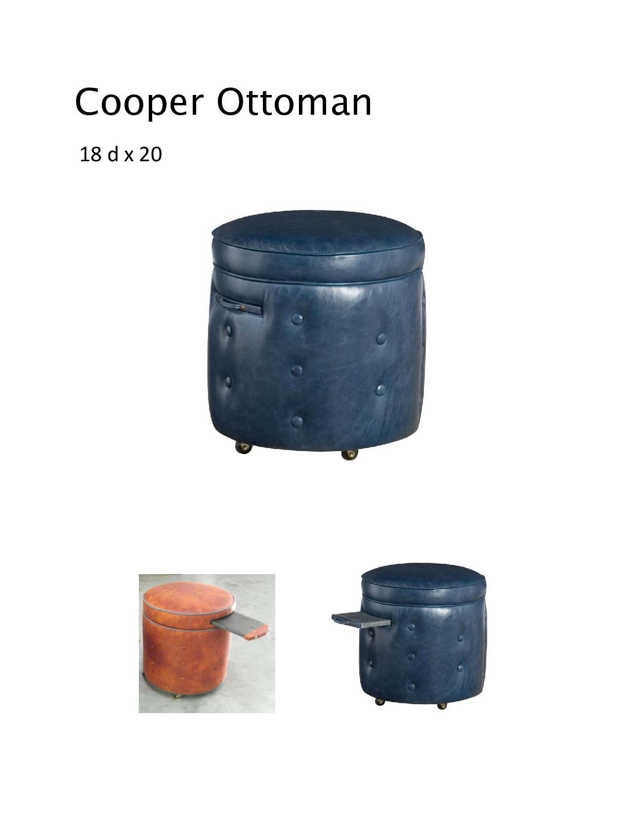 cooper ottoman-page-001.jpg