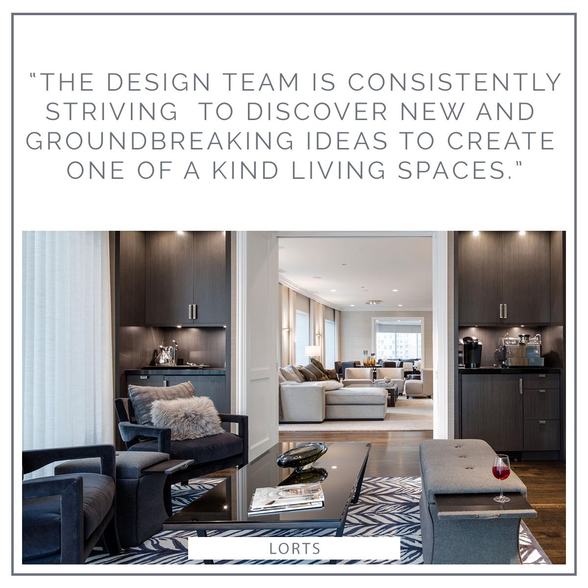 Lorts Review - Jamie Schachtel Design Group.jpg