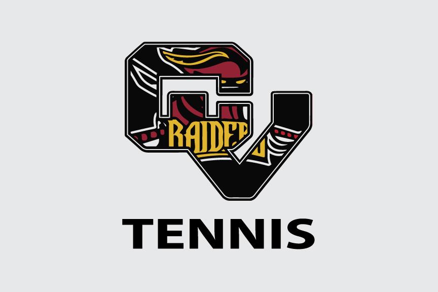 CV-Tennis.jpg