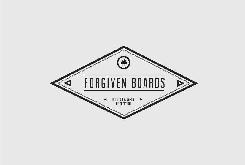 Forgiven Boards.jpg