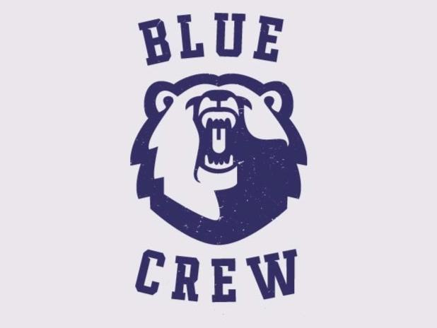 Blue Crew.jpg