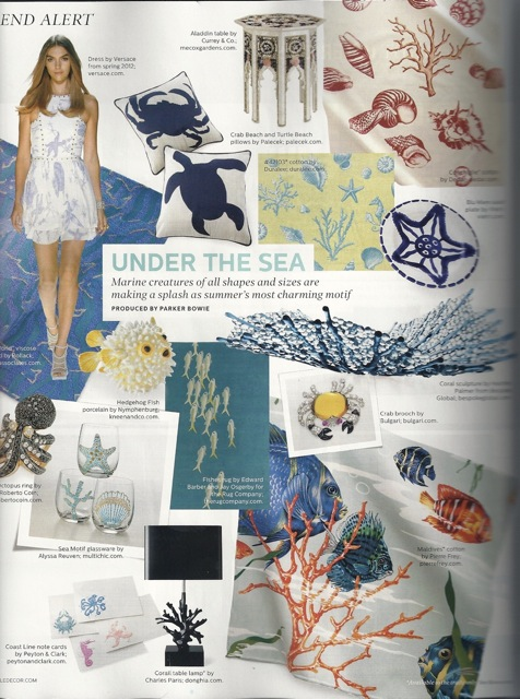 ElleDecor.july.2012.jpeg