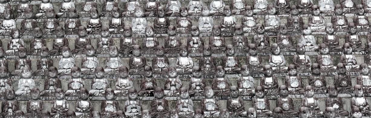 1000buddha.jpg