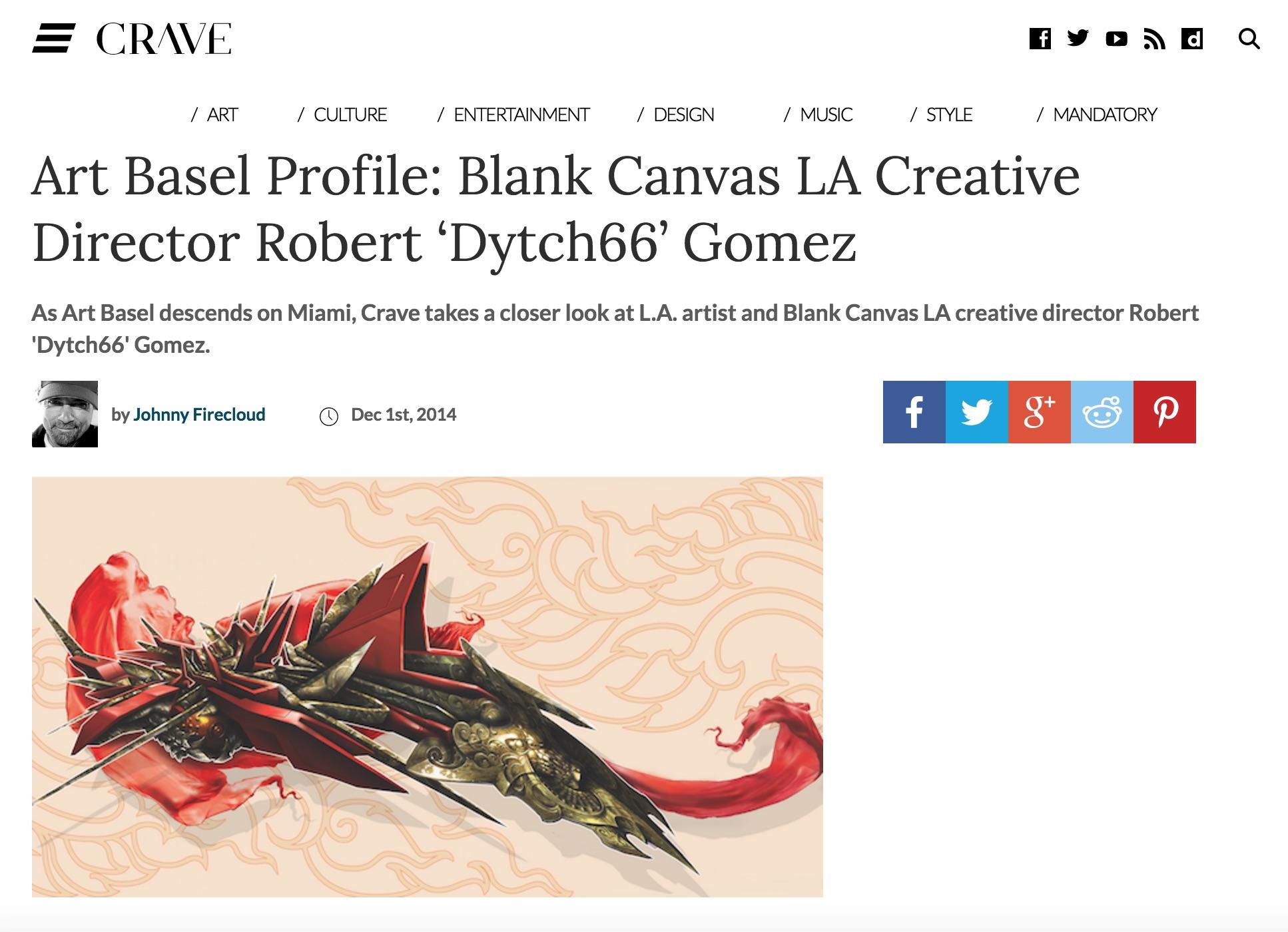 crave online art basel profile copy.jpg