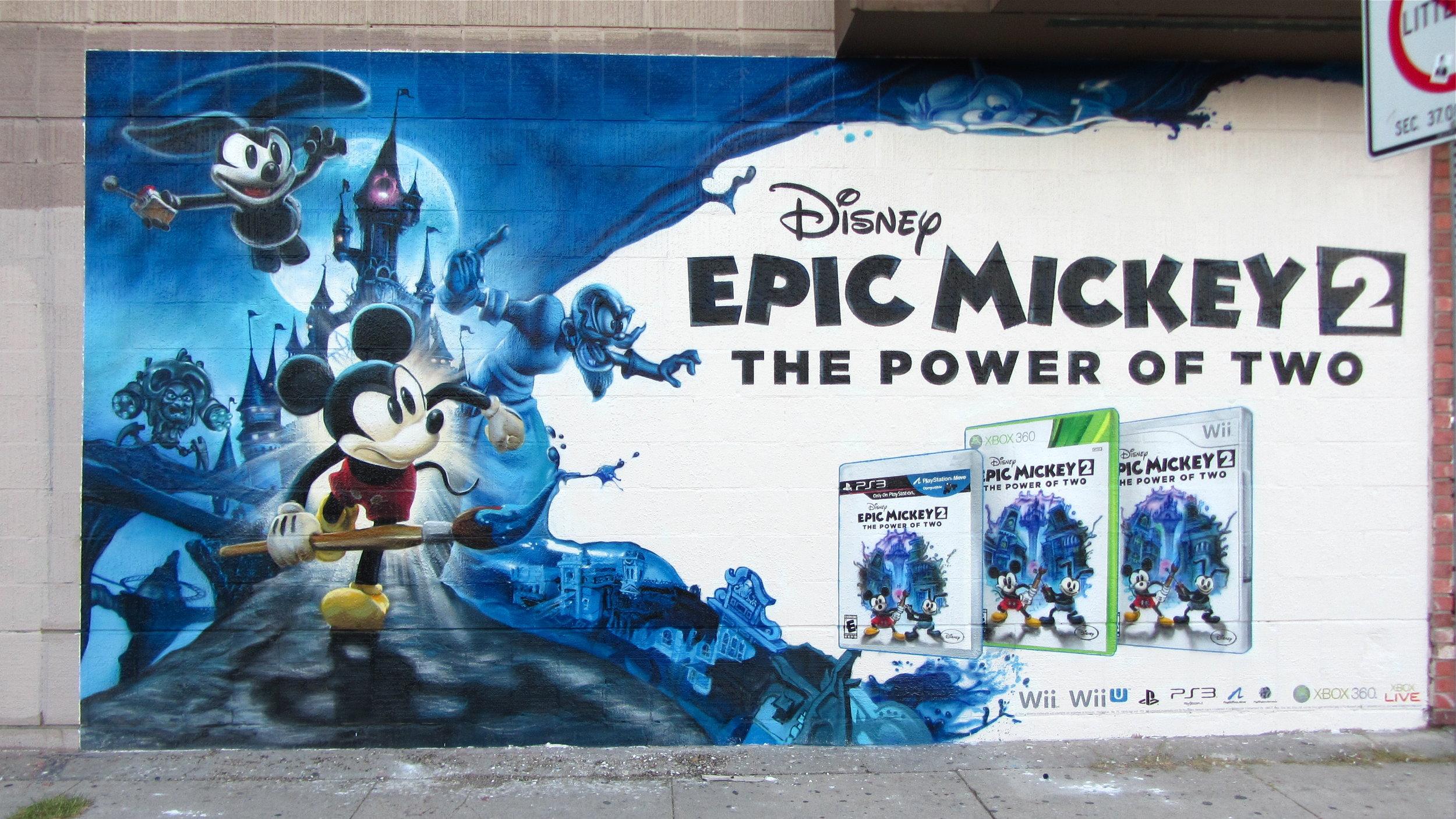 9. Epic mickey.JPG