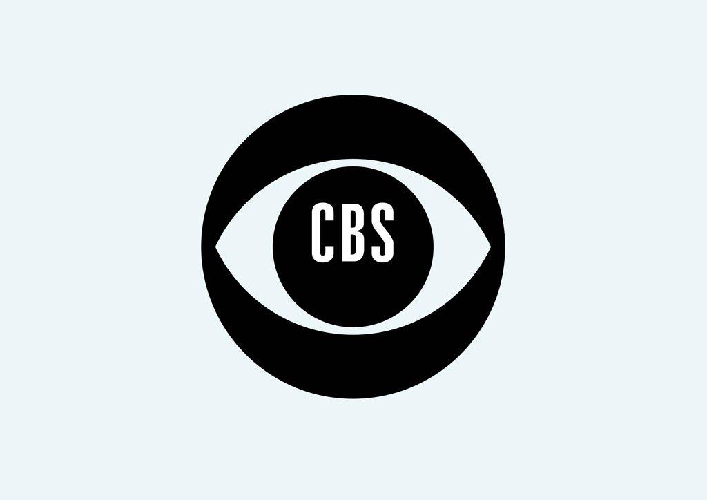 FreeVector-CBS-Vector-Logo.jpg