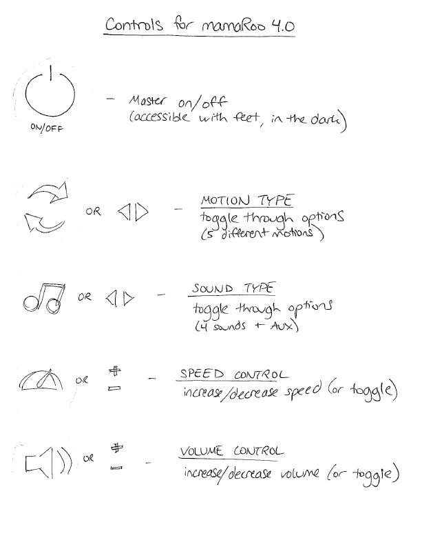 logic-08.png
