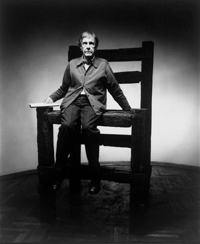 john-cage-chair.jpg