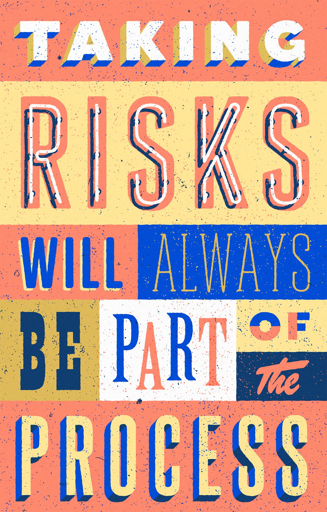 TS_OFFF_Taking_Risks_72dpi.jpg