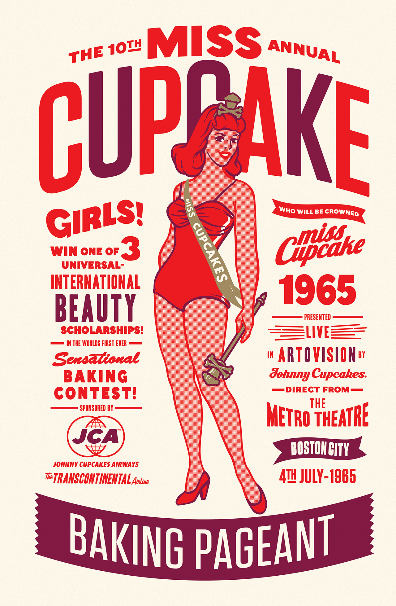 TS_JOHNNYCUPCAKES_Miss_Cupcake_72dpi.jpg