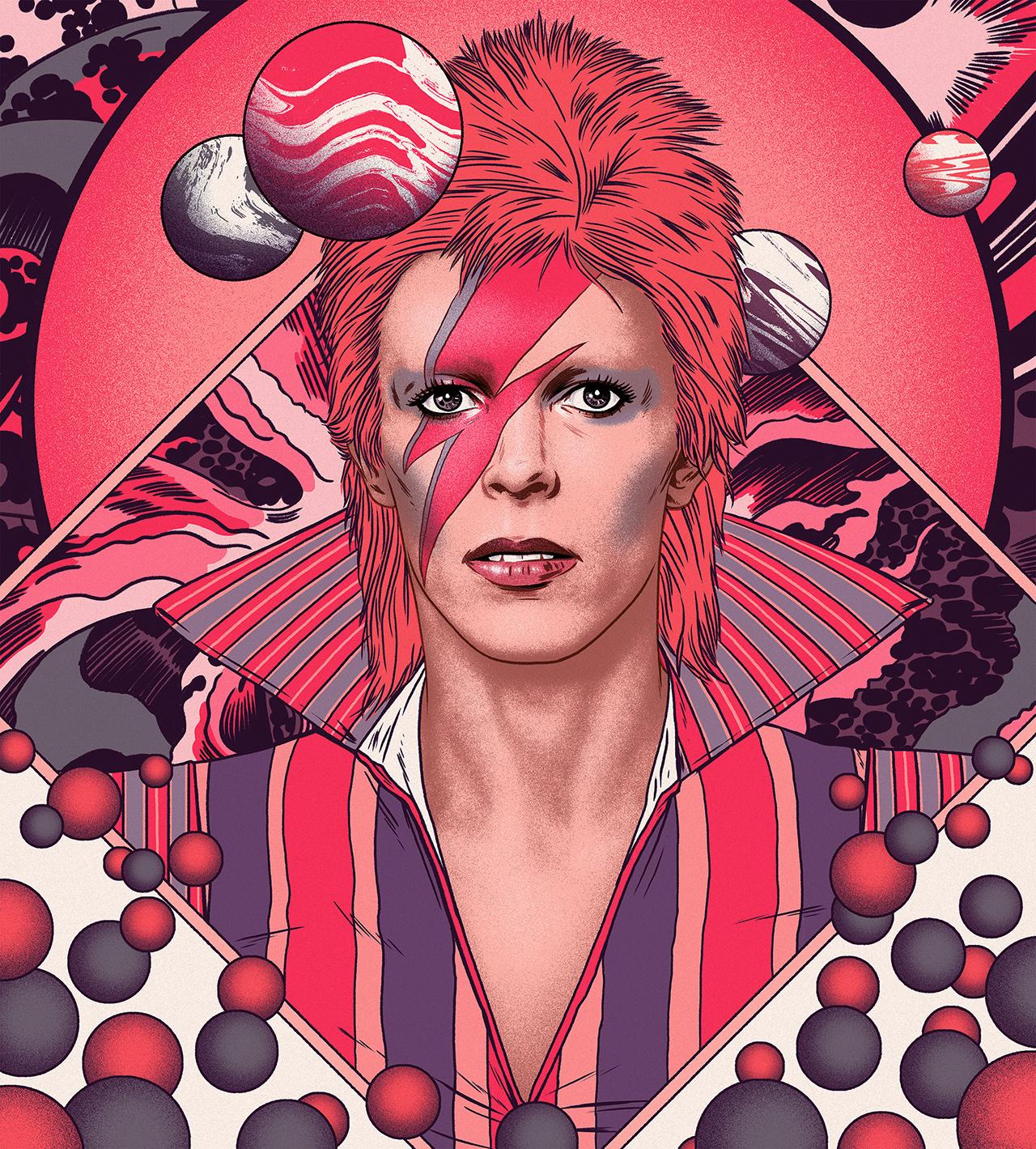 TimbaSmits_LKP_Oracles_Bowie.jpg