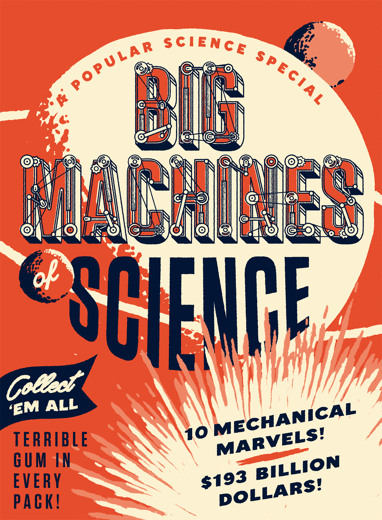 TimbaSmits_PopularScience_BMS_Cover.png
