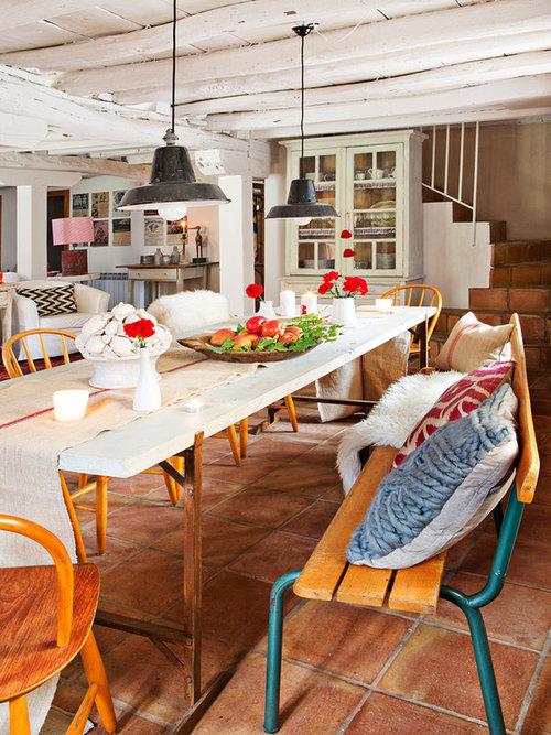 images via micasarevista.com
