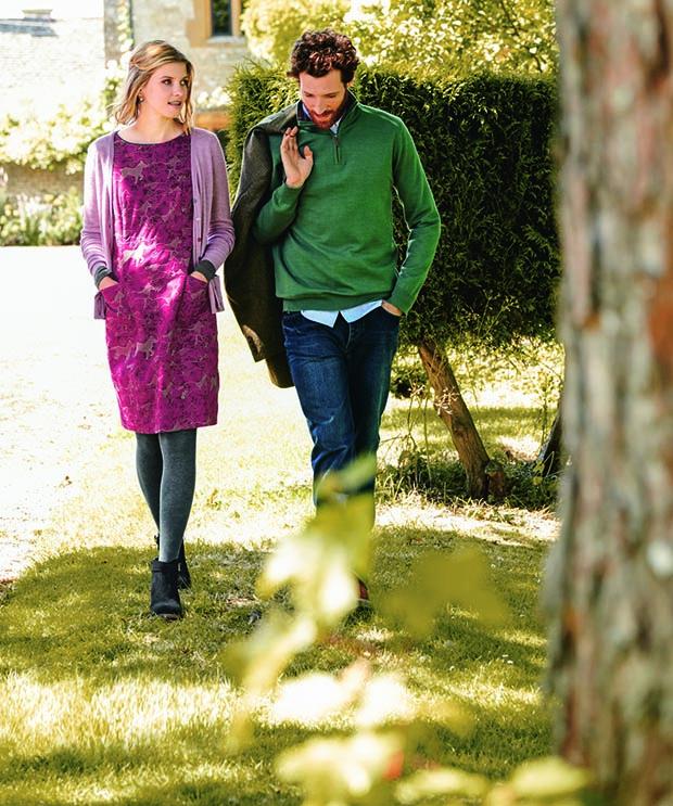 image via countryliving.co.uk