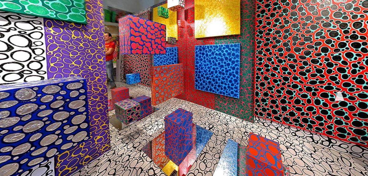 studio art basel 2006.jpg