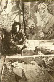 Pablo Contrisciani.