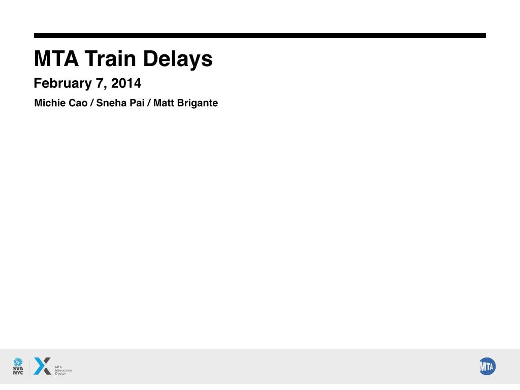 MTA Final.001.jpg