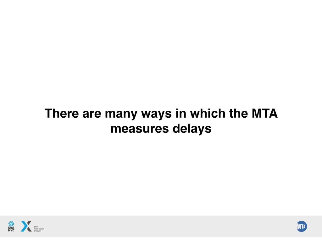 MTA Final.005.jpg
