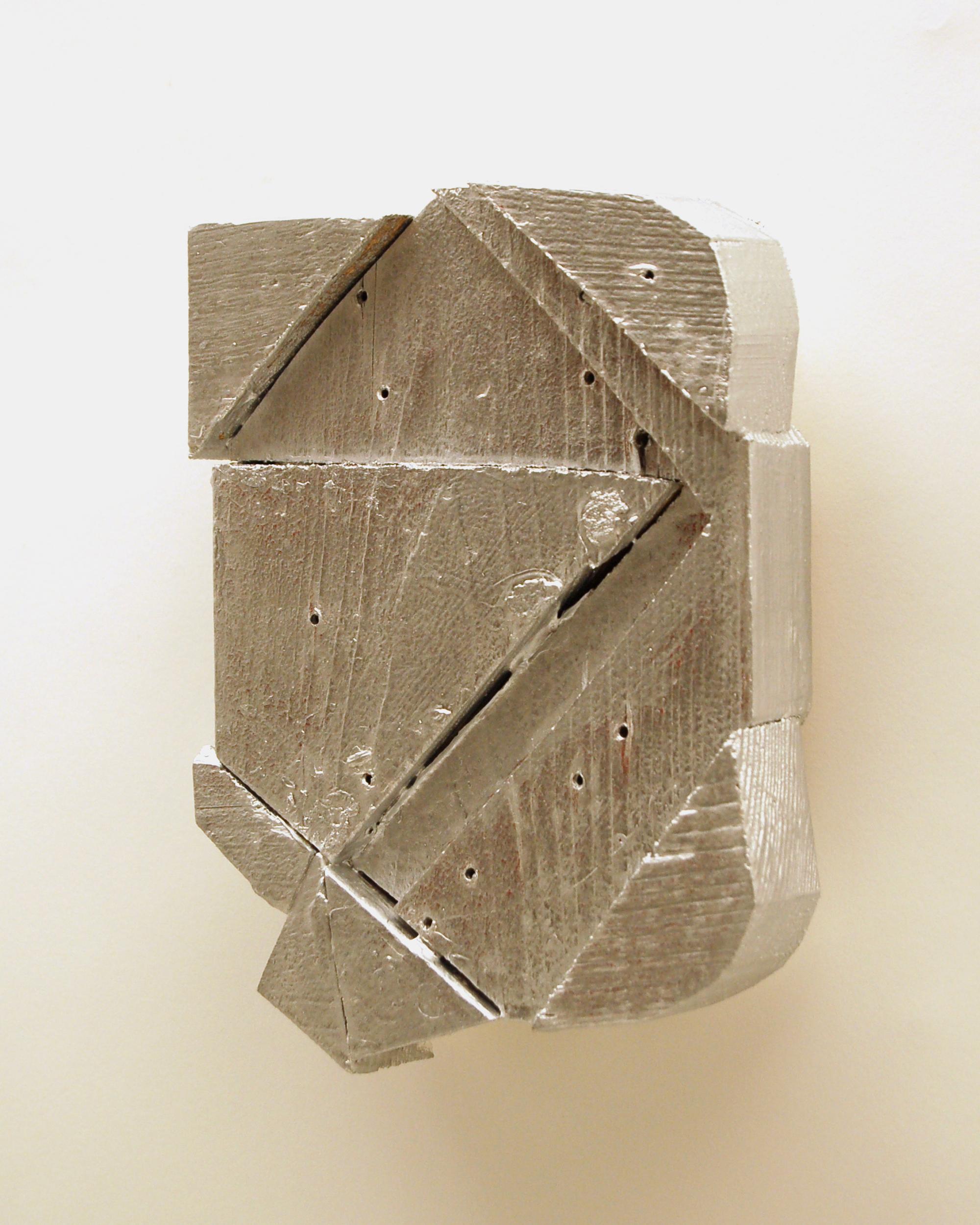 zimmerman_2014_meteorite.jpg