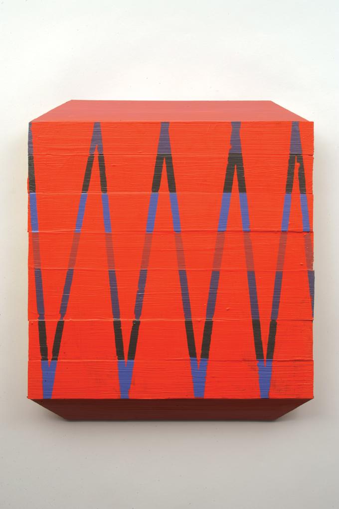 oscillation2012_135x12.jpg