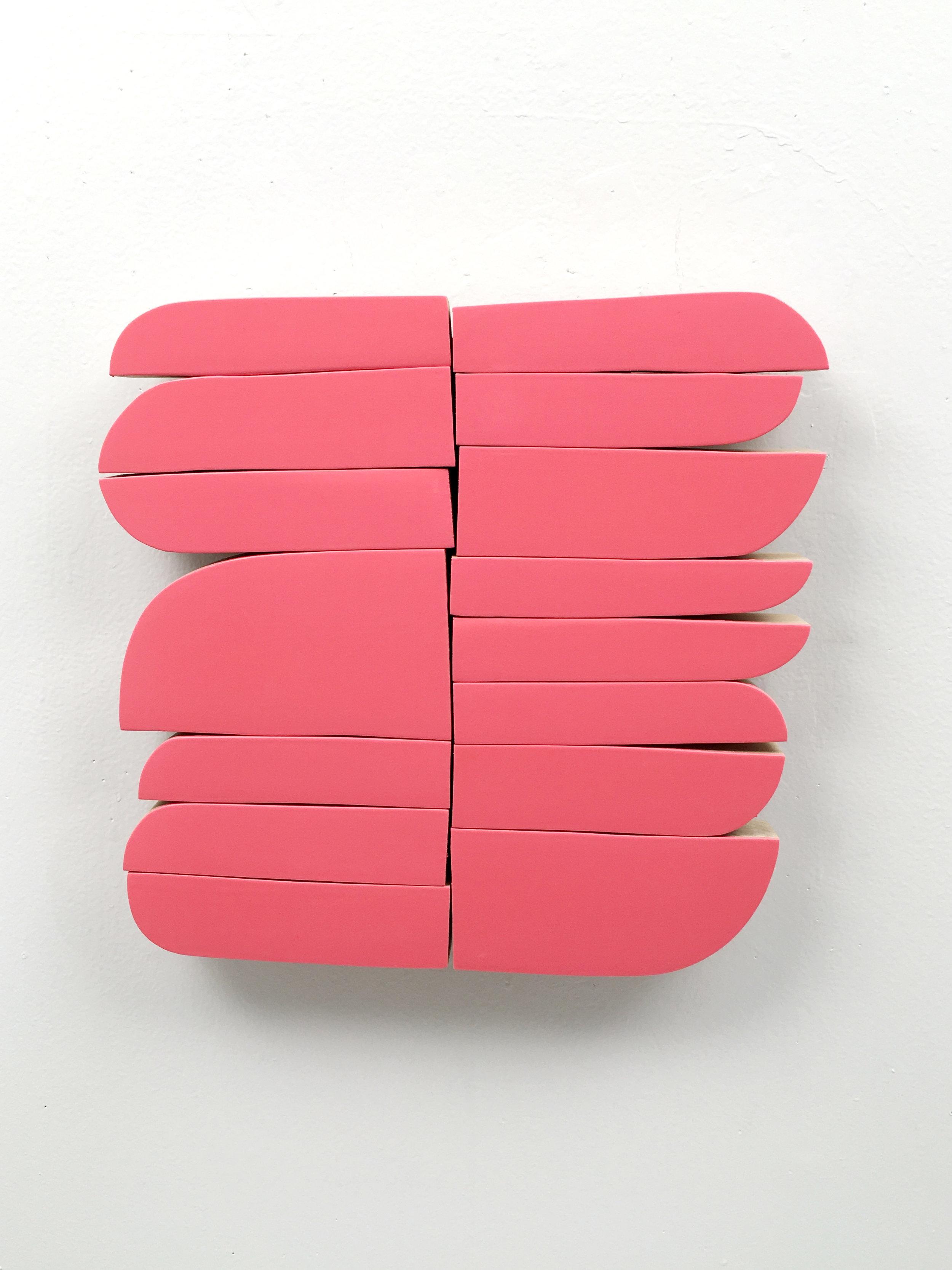 zimmerman2017_pinkLemonade.jpg