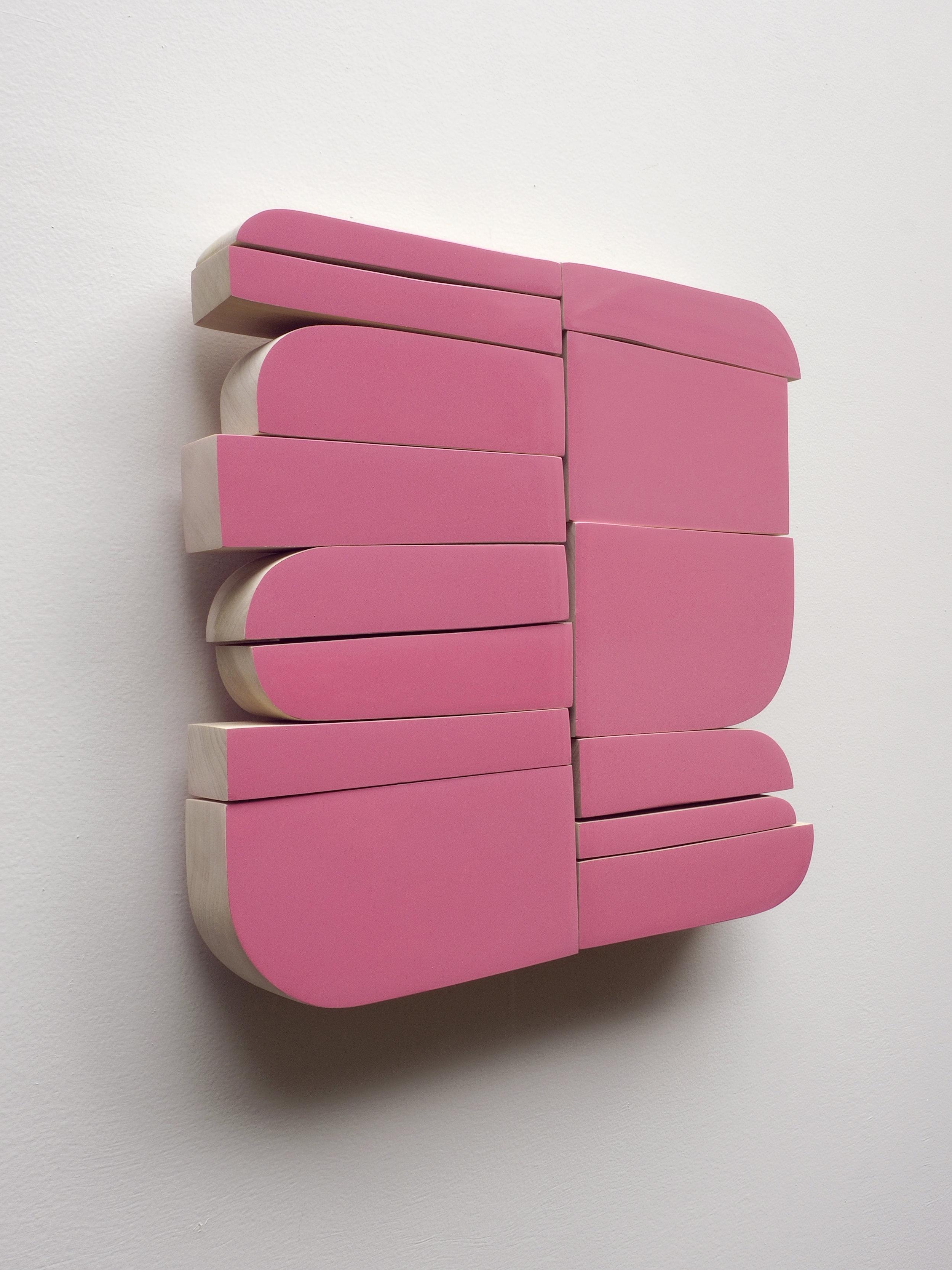 zimmerman2017-pinkFlamingo.jpg