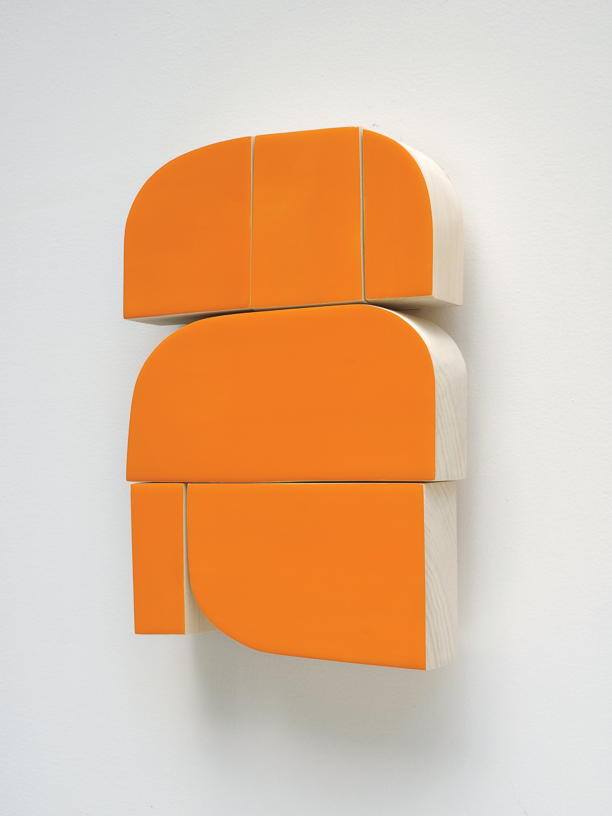 zimmerman2017-orangeZest.jpg