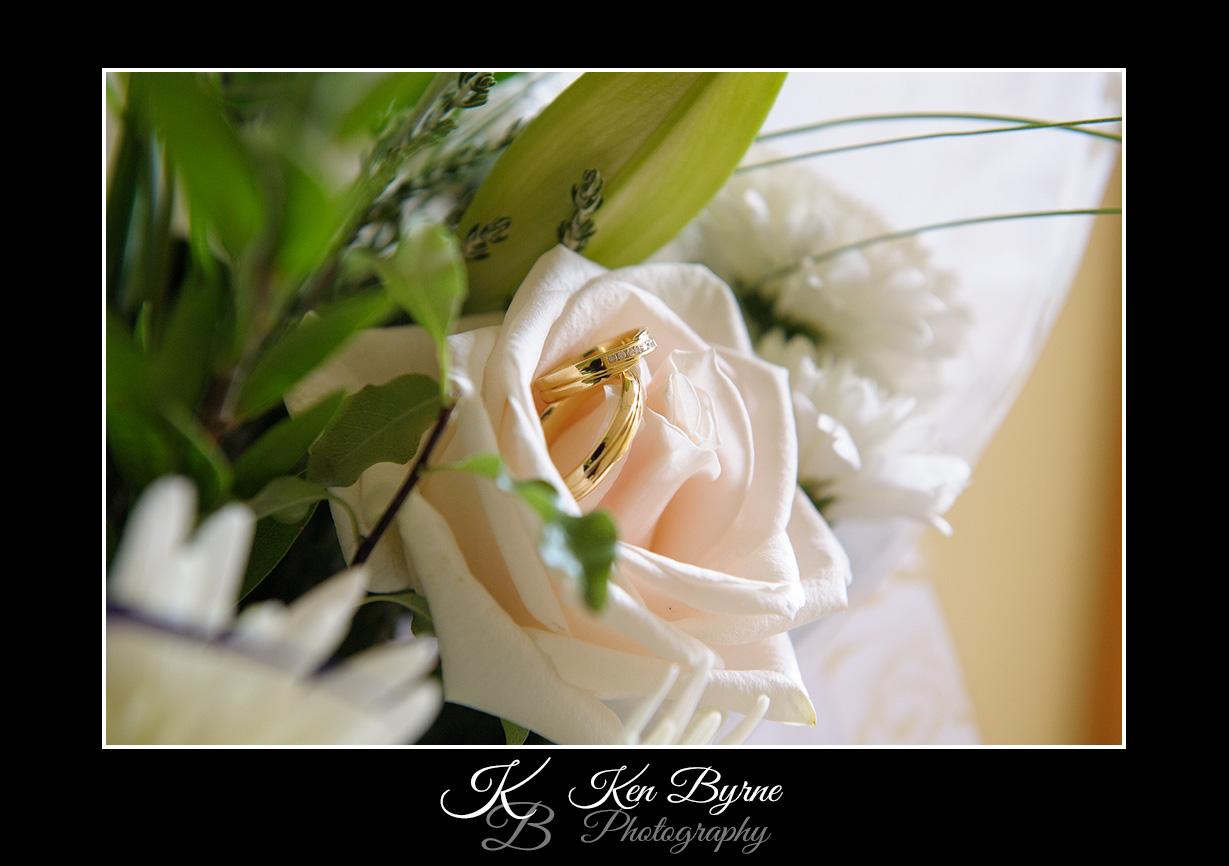 KBP_3160 copy.jpg