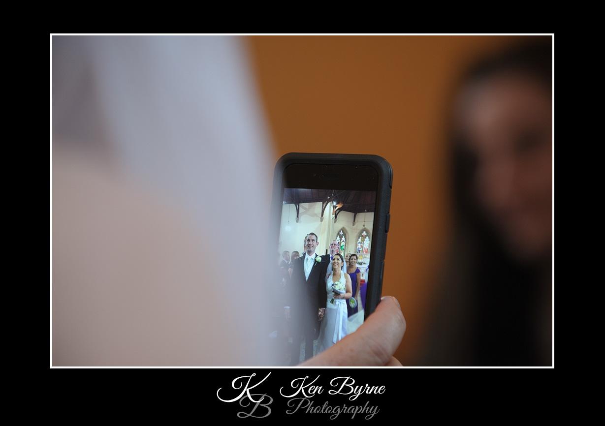 KBP_4791-2 copy.jpg