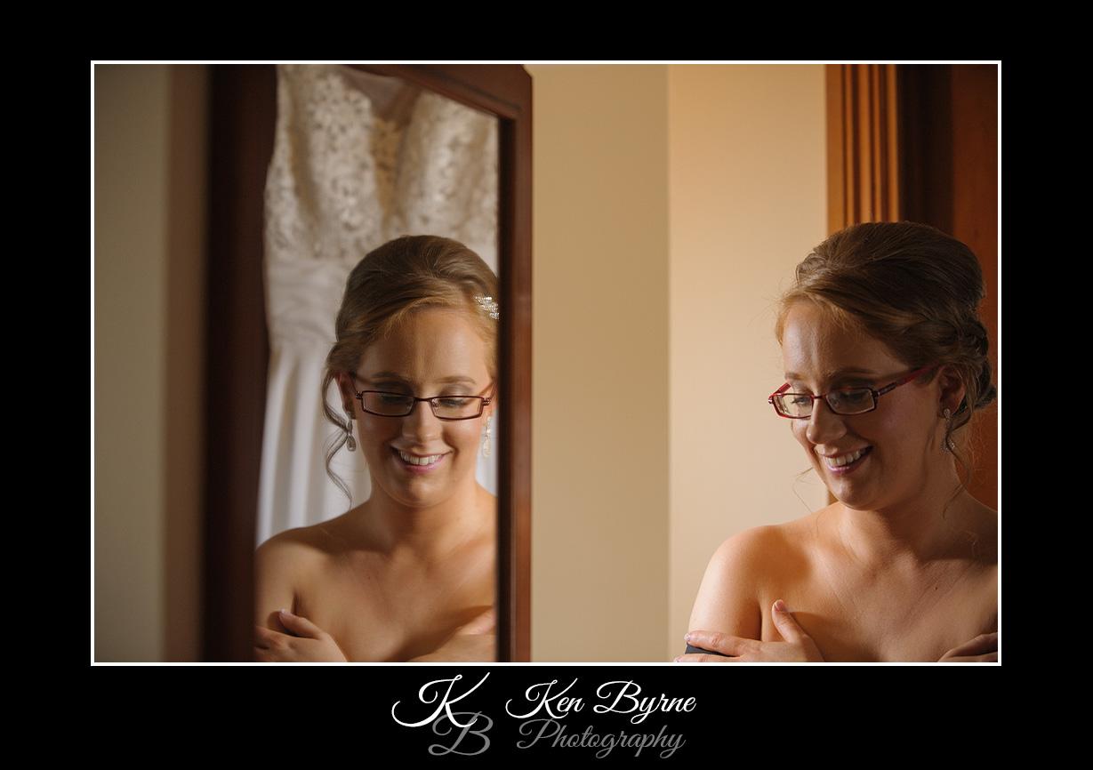 KBP_0299 copy.jpg