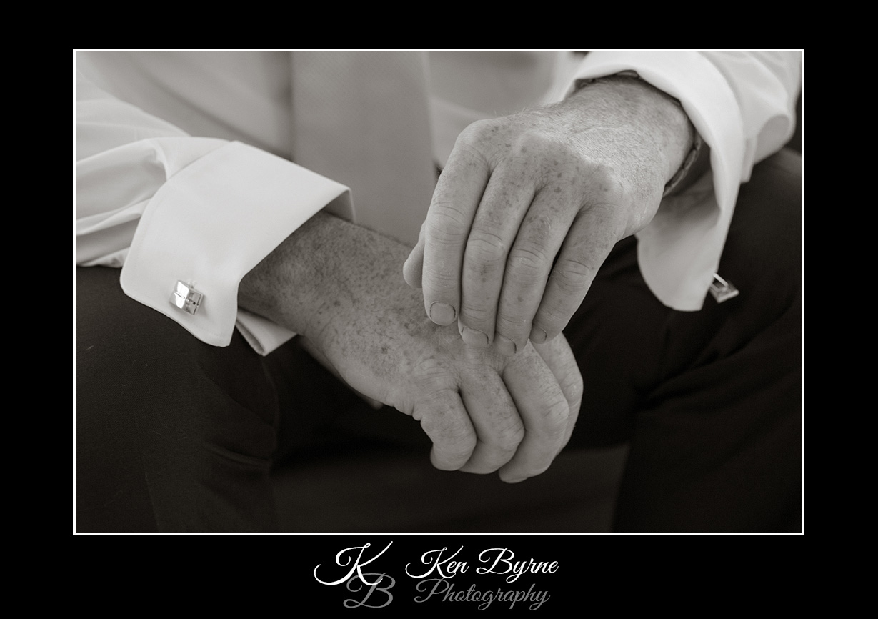 Ken Byrne Photography-4 copy.jpg