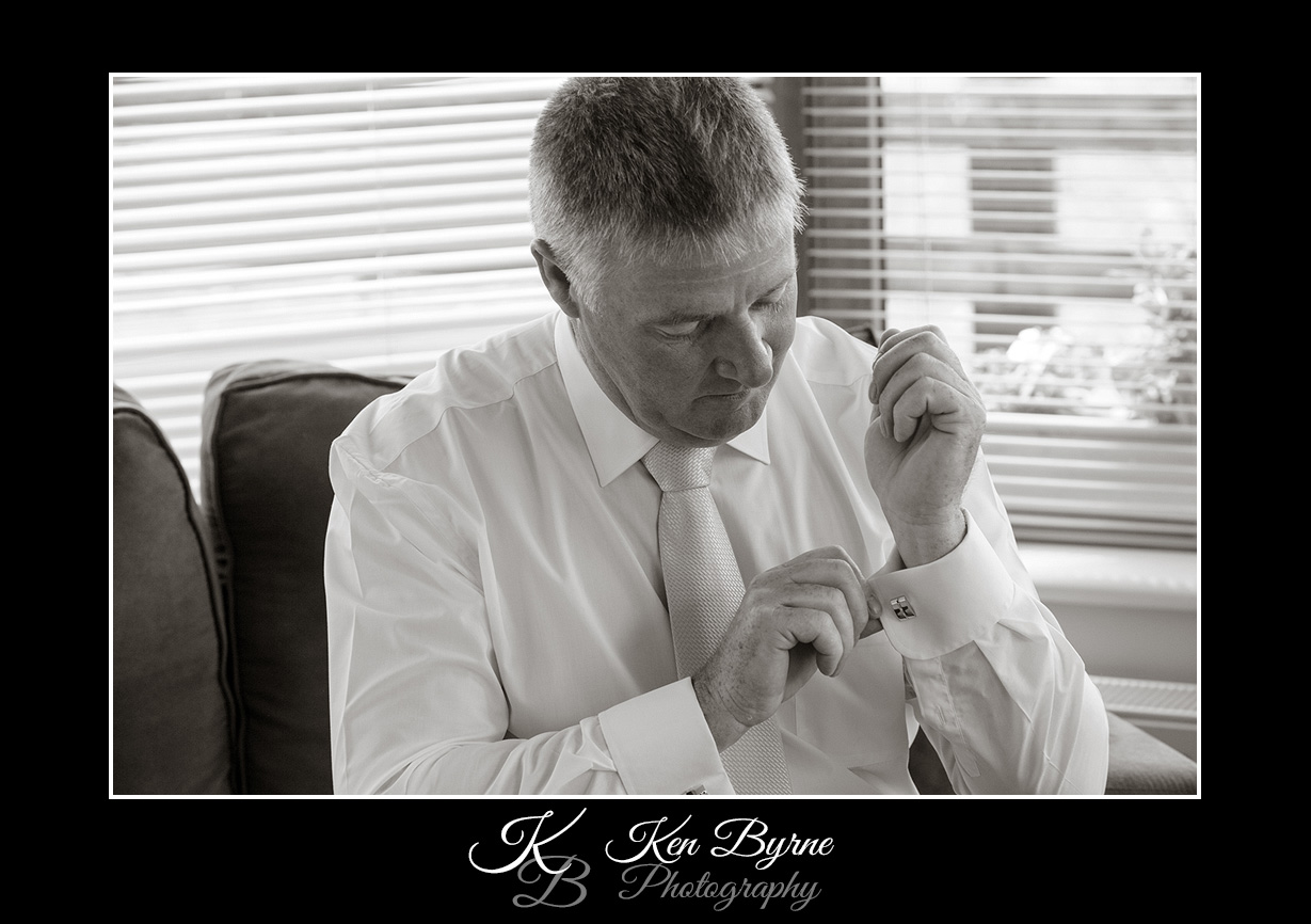 Ken Byrne Photography-6 copy.jpg