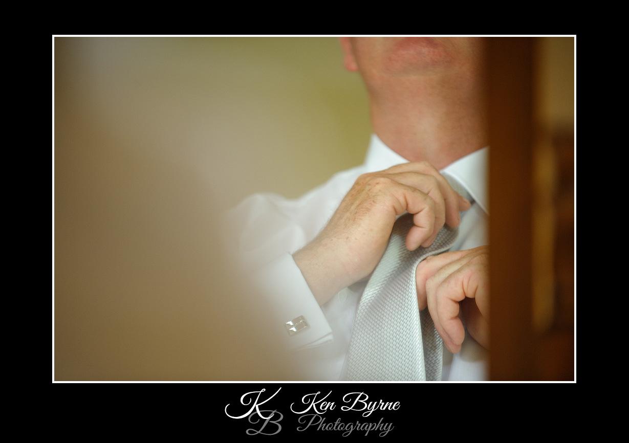 Ken Byrne Photography-8 copy.jpg