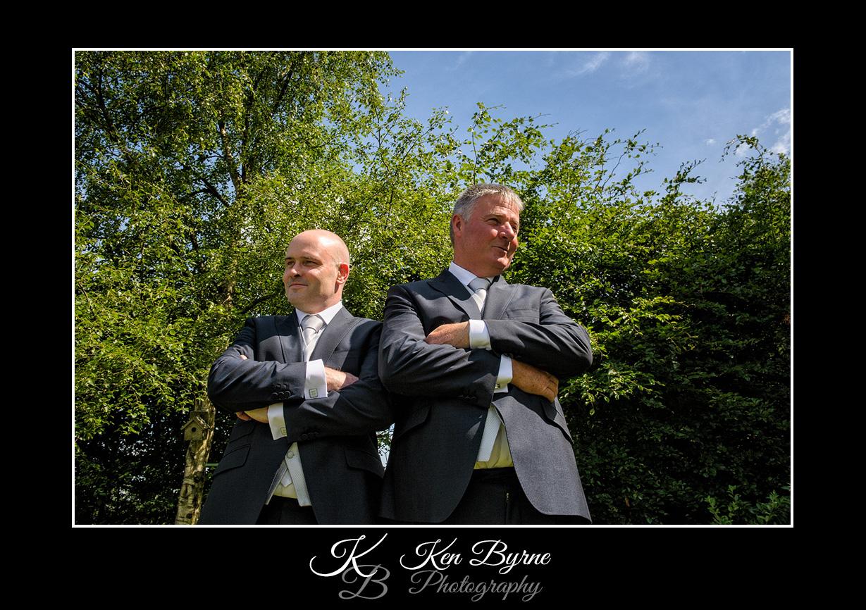 Ken Byrne Photography-28 copy.jpg