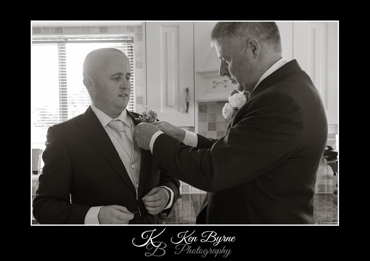 Ken Byrne Photography-31 copy.jpg