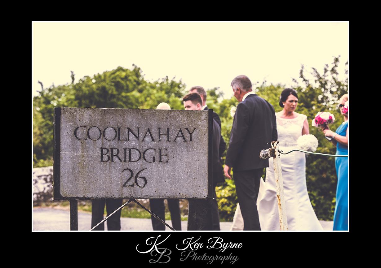 Ken Byrne Photography-241 copy.jpg