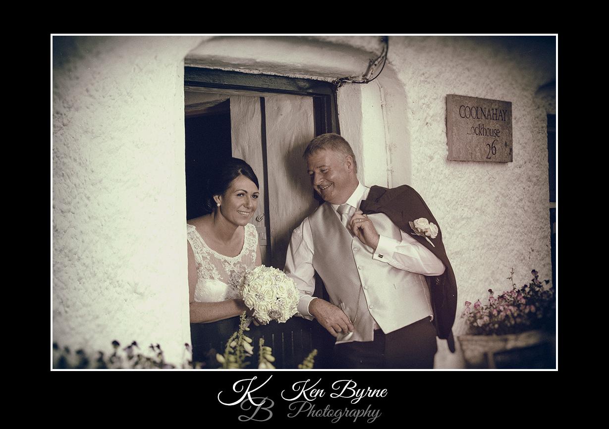 Ken Byrne Photography-262 copy.jpg