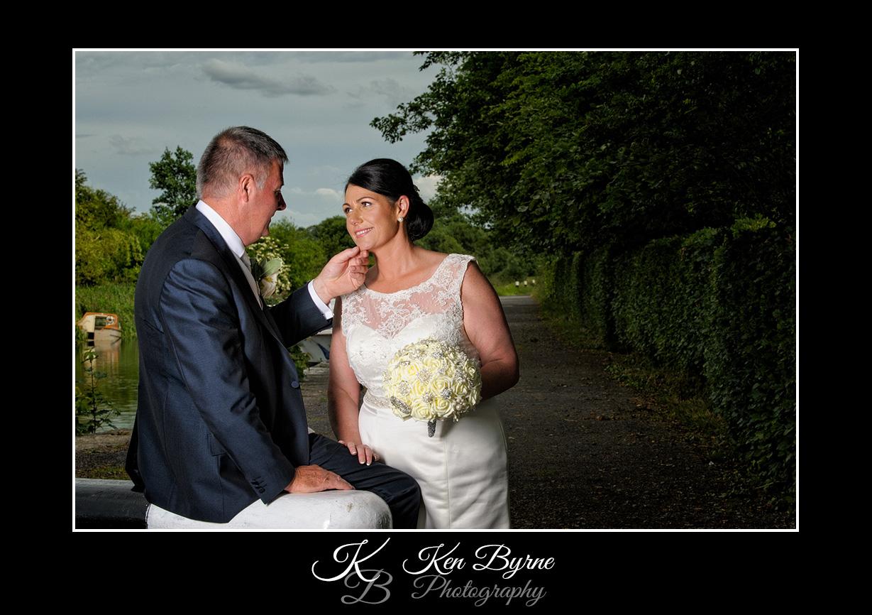 Ken Byrne Photography-270 copy.jpg