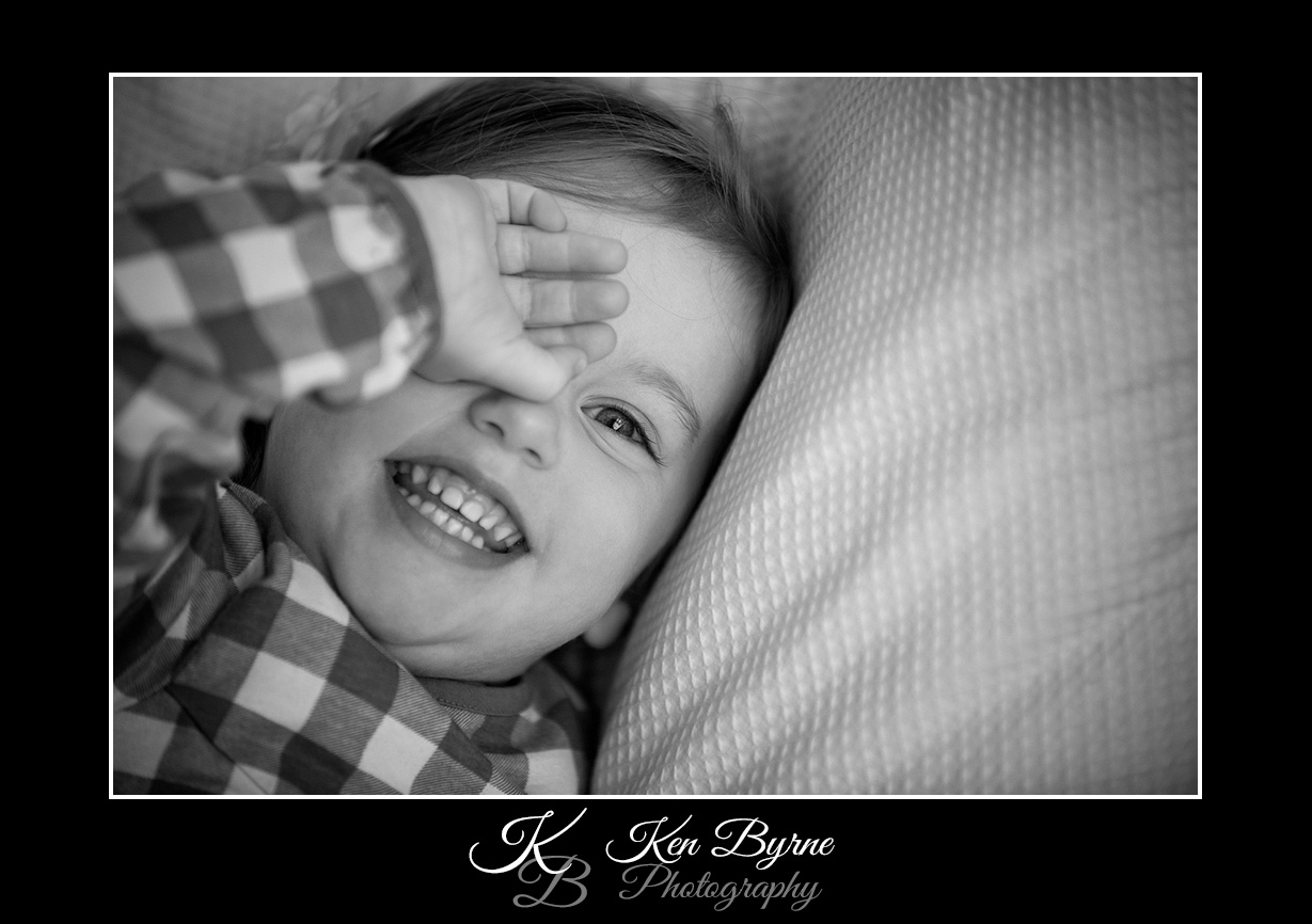 Ken Byrne Photography-13 copy.jpg