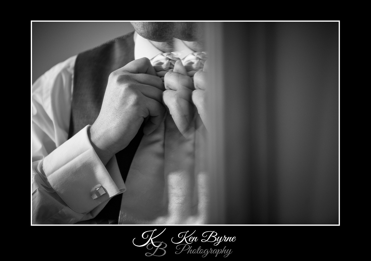 Ken Byrne Photography-15 copy.jpg