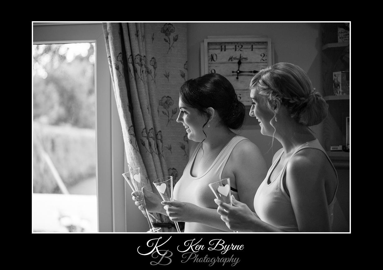 Ken Byrne Photography-38 copy.jpg